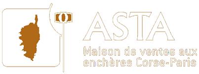 Asta Enchères
